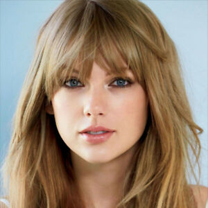 TAYLOR SWIFT TORONTO - SEC A6/A5 FRONT! No Fees - 2 or 4 Tickets