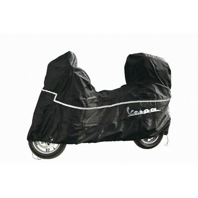 Genuine Vespa Scooter Cover for Vespa GTS, GTV and GT Models 605291M001