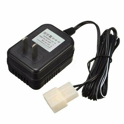 pro 6v wall ac adapter charger power