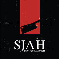 SJAH Back Of House Army - Chefs Wanted!!