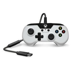 Retro Style Xbox One Controller (Wired)
