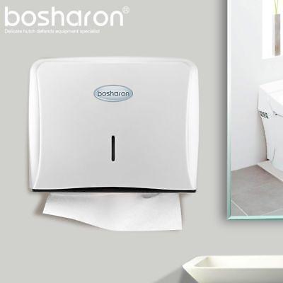 Key Opening Tissue Box Holder Toilet Z Fold Paper Dispenser Bathroom Accessories Bathroom Accessories Open Toilet