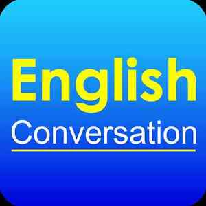 Learn and Practice Conversational English Now!
