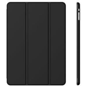 Mint Condition (New)- JETECH Slim Fit Folio iPad Mini 1/2/3 Case