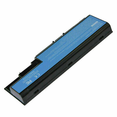 Battery for Acer Aspire 5520 5920 6930 AS07B41 AS07B42 AS07B71