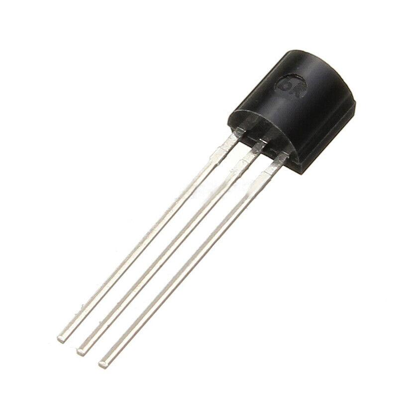 модель на картинке транзистор обмен уроки русского