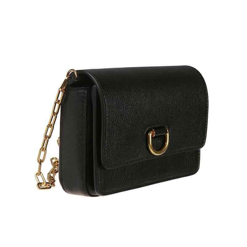 Burberry-The-Mini-Leather-D-ring-Bag-8004569