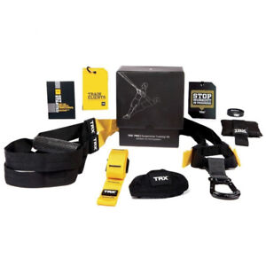 Trx Pro Suspension Training Kit : FREE DELIVERY