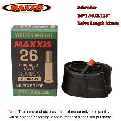 Sunlite Gear Cable W//Housing Cable Gear Sunlt 72x79 Univ Blk 1438