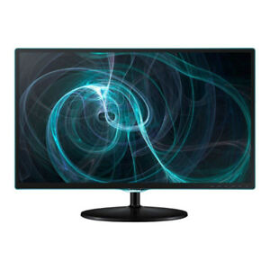 Samsung S22D390H - LED monitor
