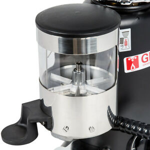 Cecilware HC-600 Venezia II Espresso Grinder - 120V Kitchener / Waterloo Kitchener Area image 5