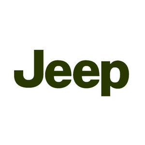 New 2007-2018 Jeep Patriot Body Parts