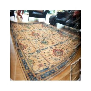 Bohemian Collection Area Rug 1.6m X 2.28m