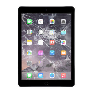 I-pad screen replacement at $59.99 and up