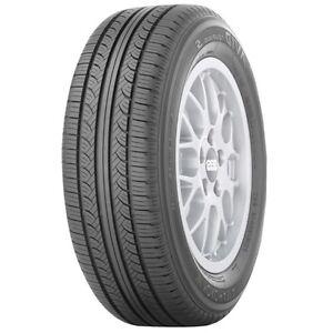 Liquidation de pneus