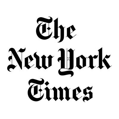 New York Times - nytimes.com - 72 Hour Subscription Code INSTANT DELIVERY