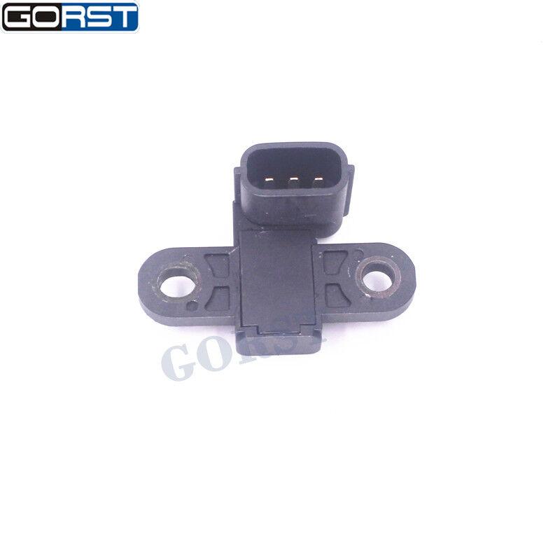 New Crankshaft Crank Position Sensor Mitsubishi Galant 2.4L MR985119 J5T30671