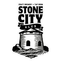 STONE CITY ALES is hiring experienced line cooks!