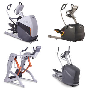 Octane Fitness | Official Dealer | Lowest Prices Guaranteed