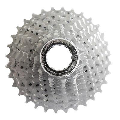 Cassettes, Freewheels & Cogs Sporting Goods Lower Price with Campagnolo Chorus Cs9-ch127 Fh Cass Cpy Chorus 12-27 11s Discounts Sale