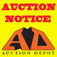 VALENTINES AUCTION - JEWELRY, FURNITURE, RETURNS, MORE
