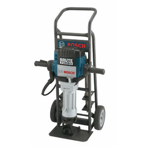 Demolition Hammer for Sale Bosch Brute