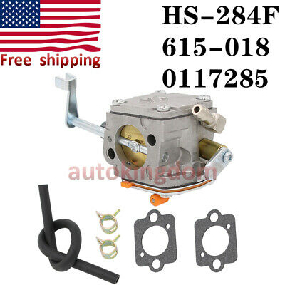 Carburetor Carb Fits Wacker Bs500s Bs600 Bs600s Bs650 Jumping Jack Rammer Tamper
