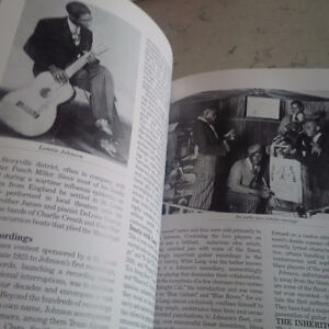 The Guitar - The History - The Music - The Players Kitchener / Waterloo Kitchener Area image 3