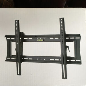 TV Wall Mount - NEW in Box - Tilts