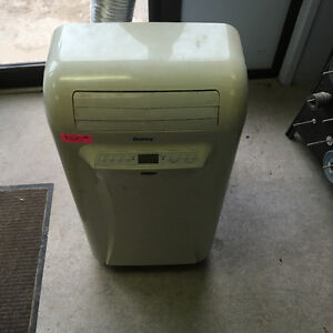 For Sale  air conditioner