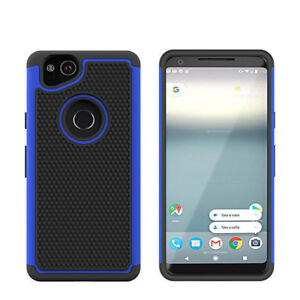 case Google Pixel XL phone SMARTPHONE Case Hybrid cover new