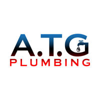 A.T.G PLUMBING Call For Your Free Estimate