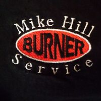 MIKE HILL OIL TANK SERVICE NOW IN SUMMERSIDE!