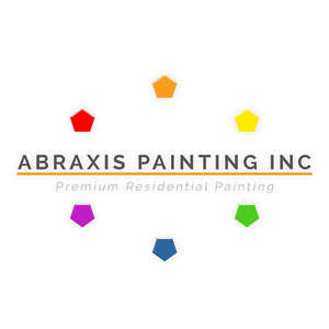 Premium Painters Available at Short Notice ** $99 a Room**