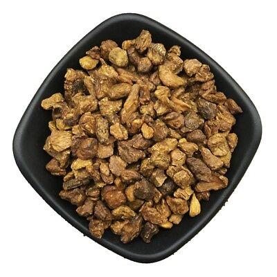 250g Organic Dried Chicory Root Tea Chicorium Intybus Coffee Substitute Herb Tea Dry Organic Coffee