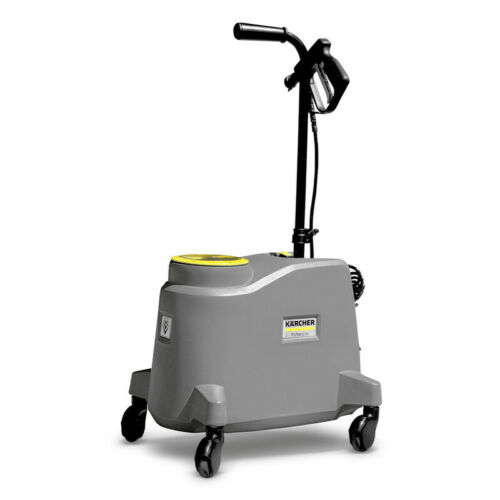 Karcher PS 4/7 Bp OBC Mister Hospital Grade Misting System