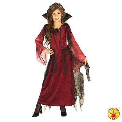 - Gothic Mädchen Kostüme