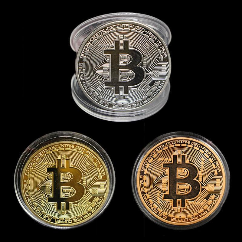 人程の投資家達でビットコイン全体の40%を保有している