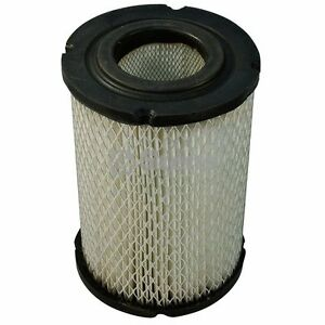 NEW-Air-Filter-John-Deere-317-400-Garden-Tractor-AM100137