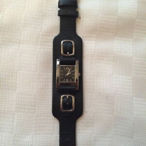 NEVADA Mens made watch,