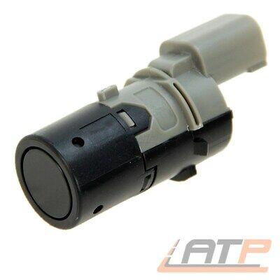 PDC Sensor Einparkhilfe Ultraschall für BMW X3 E83 FACELIFT