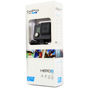 Brand New GoPro Camera For Sale!