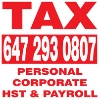 TAX TIME IS HERE FILE YOUR TAX RETURNS ON TIME
