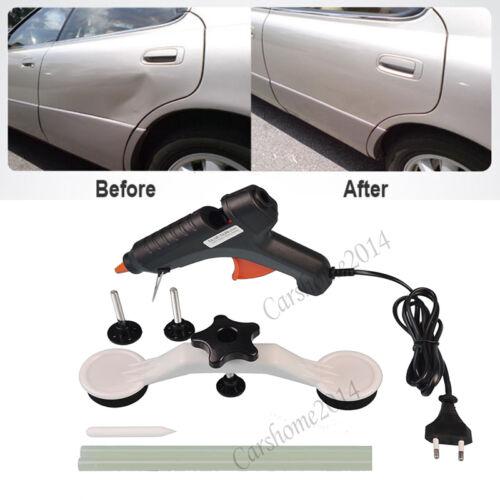 Car Auto Bodywork Panel Pdr Ding Dent Damage Diy Removal