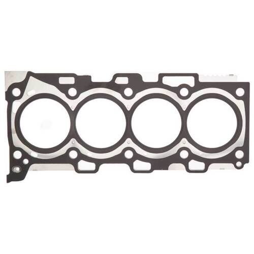 Toyota Corolla ZER ZZE, Avensis  2.0 T25 & Lexus IS - FAI Head Gasket 5 Notches