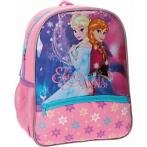 Frozen Magic Backpack 33 cm