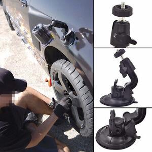 Adapteur de voiture pour Gopro et autres caméras NEUF