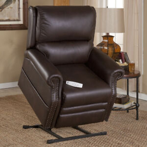 HUGE SALE 70% OFF | Medical Lift Chairs 587-885-2510