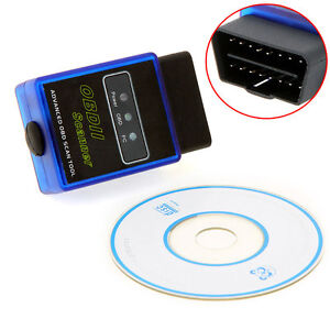 Mini-V1-5-Bluetooth-ELM327-OBDII-OBD-II-OBD2-Vehicle-Car-Diagnostic-Scanner-Tool