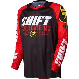 Troy Lee Designs Motocross - Cycling - Very Rare Jerseys London Ontario image 6